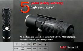 linterna_olight_m10_