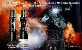 olight_m22_warrior_