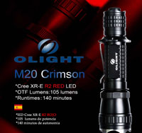 olight_m20_crimson_red