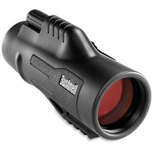 bushnell_legend_10x42