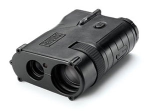 bushnell_stealthview