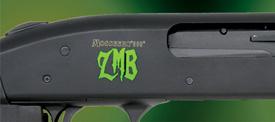 ZMB portada