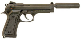 chiappa_m9-22_tactical