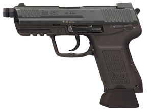 hk45_compact_tactical