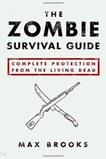 zombie_guide