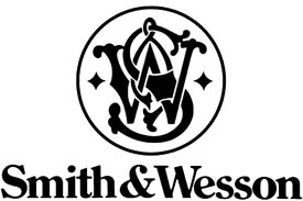 smith_wesson_logo