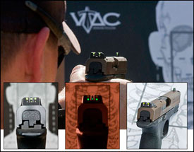 sw_mp9_viking_tactics_vtac_