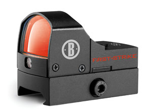 bushnell_first_strike