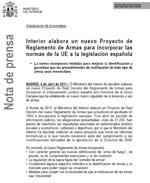 nota_prensa_mir