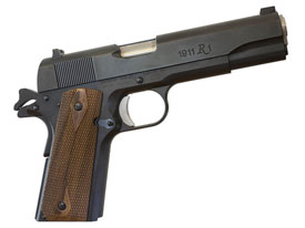 remington1911r1_02