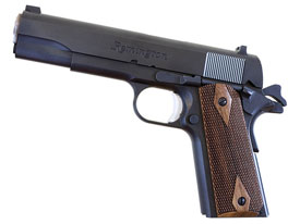 remington1911r1_03