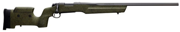 remington700targettactical