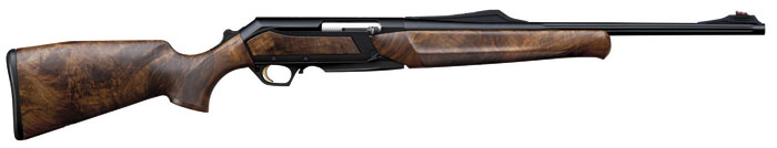 rifle_browning_zenith_hc