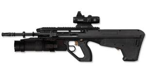 rifle_ef88_