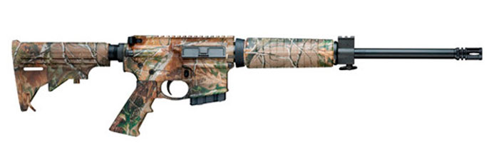 sw_mp15_realtree