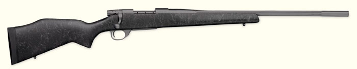 weatherby_back_country_2