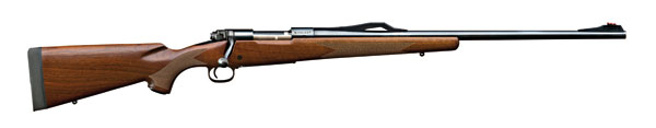 rifle_winchester70_hunter