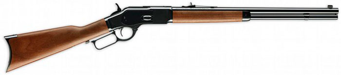rifle_winchester_m1873
