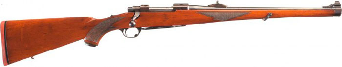 rifle_ruger_m77