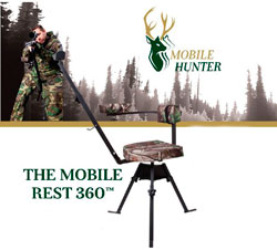 mobile_hunter