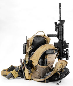 mochila_geigerrig_tactical1600_coyote