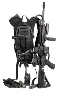 mochila_geigerrig_tactical_guardian_negra