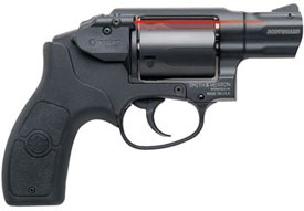 smith_wesson_bodyguard_38sp