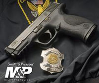 smith_wesson_mp
