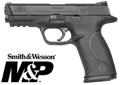 smith_wesson_mp40