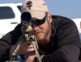 chris_kyle_shot_show_2013