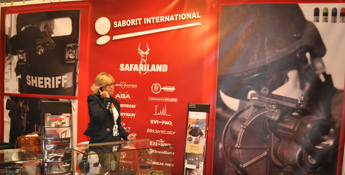 stand_saborit_exposecurity_05