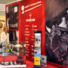 stand_saborit_exposecurity_ho