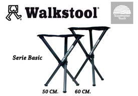 walkstool_basic
