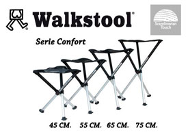 walkstool_confort