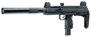 uzi_umarex_22lr_rifle