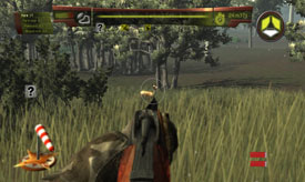 hunters_trophy_ps3_02