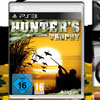 hunters_trophy_ps3_ho