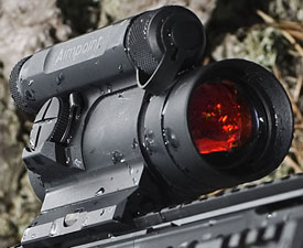 aimpoint_m68cco