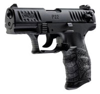 walther_p22q