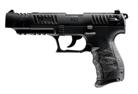 walther_p22q_targeter