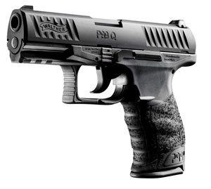 walther_p99q