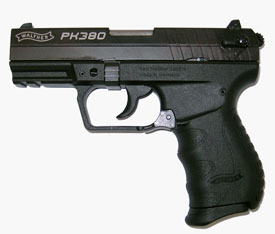 walther_pk380