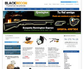 blackrecon_web
