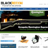 blackrecon_web_ho