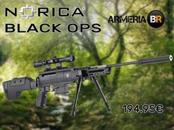 Norica Black Ops
