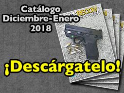 Catálogo BR