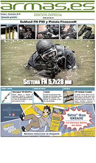 Ultimo periodico de armas.es